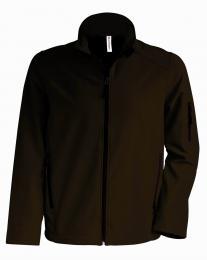 Pánská softshellová bunda - Výprodej