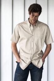 Pánská košile ARIANA II - zvětšit obrázek