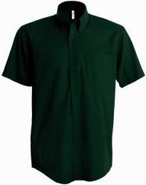 Pánská košile ARIANA II - Výprodej