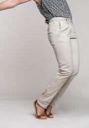 Dámské kalhoty CHINO - Výprodej
