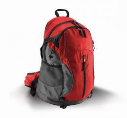 Víceúčelový batoh - Výprodej