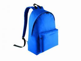 Klasický batoh 27 l