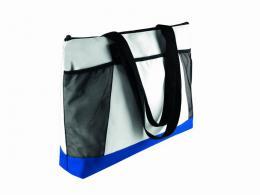 Velká módní taška Tote Bag - zvětšit obrázek