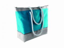 Chladící plážová taška Cooler Bag