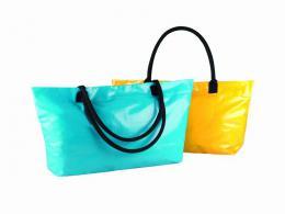 Plážová taška Water Repelent