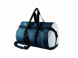 Nepromokavá cestovní taška - zvětšit obrázek