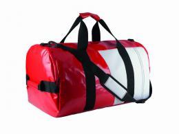 Nepromokavá sportovní taška - zvětšit obrázek