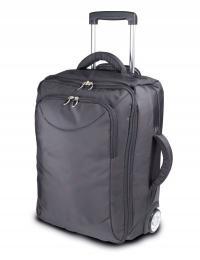 Kufr na kolečkách - zvětšit obrázek