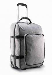 Cestovní kufr na kolečkách - zvětšit obrázek