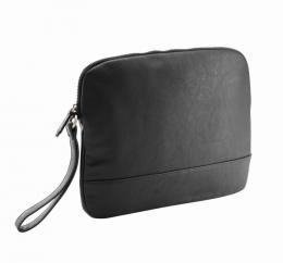 Taška na dokumenty/tablet - Výprodej