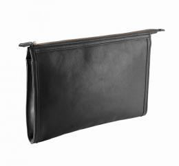 Taška na dokumenty/notebook - zvětšit obrázek
