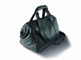 Doktorská taška - zvětšit obrázek
