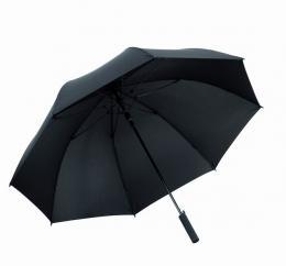Deštník holový s krytem rukojeti - zvětšit obrázek