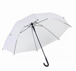 Deštník holový s automatickým otevíráním
