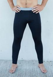 Pánské termo spodky, spodní kalhoty