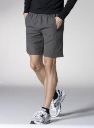 Sportovní šortky - zvětšit obrázek