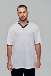 Sportovní tričko University