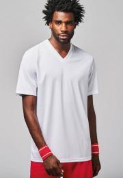 Basketbalové tričko unisex