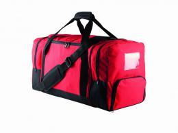 Sportovní taška 55 l (EX Ki0627)