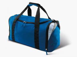 Velká sportovní taška 62 cm (EX Ki0616)