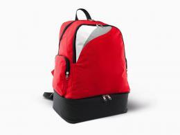 Sportovní batoh (EX Ki0119)