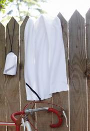 Froté ručník z mikrovlákna v obalu (EX K109)