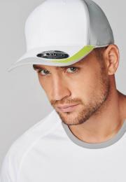 Sportovní kšiltovka FlexfitŽ Cool & Dry - zvětšit obrázek