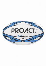 Rugby míč X-Treme T4