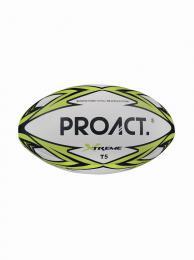 Rugby míč X-Treme T5