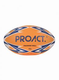 Tréninkový rugby míč Challenger T3 Ball