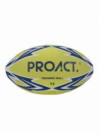 Tréninkový rugby míč Challenger T4 Ball