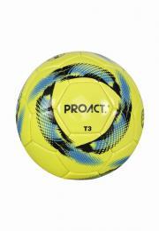 Fotbalový míč T3 Glider Ball Proact - zvětšit obrázek
