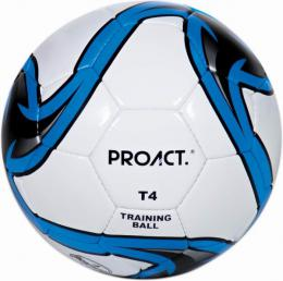 Fotbalový míč velikost 4 Glider 2 Footbal