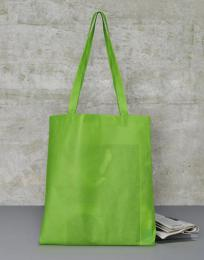 Nákupní taška basic Willow