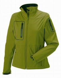 Dámská softshellová bunda Sportshell 5000 - Výprodej