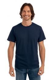 Pánské tričko Stedman Classic