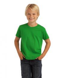 Dětské tričko Classic-T