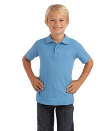 Dětská polokošile - Výprodej