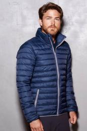 Pánská zimní bunda Active Padded