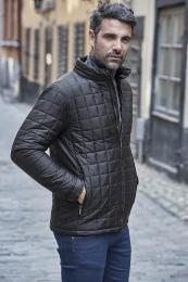 Pánská bunda Berlin Jacket - Výprodej