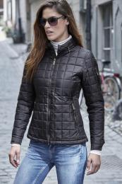 Dámská bunda Berlin Jacket